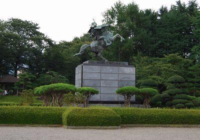 071011yamagata16