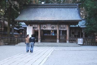 071209suwataisya18