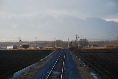 090107railroad09