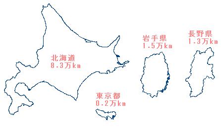 090510hokkaido02