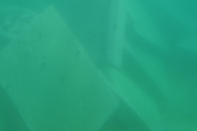 090514hokutosei17