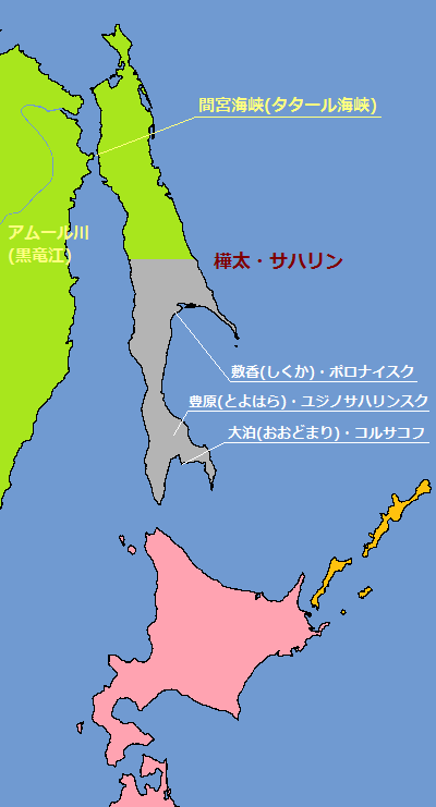 090518hokkaidomap02