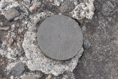 090729hotokeiwa09
