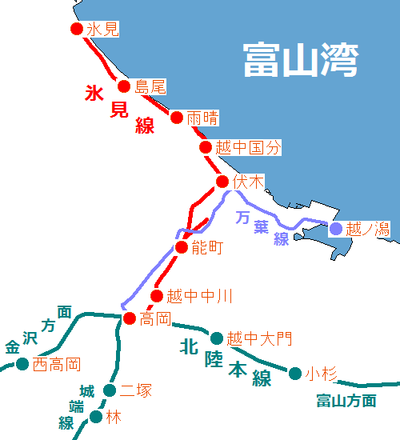 091103tetsudounohi_map_2