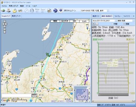 110216douhoku_map01l