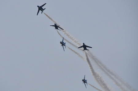 111130blueimpulse12l