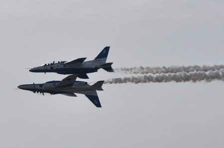 111130blueimpulse25l