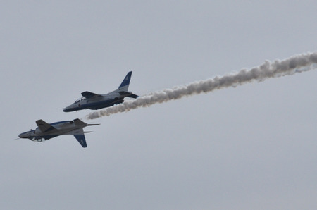111130blueimpulse26l