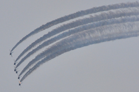 111130blueimpulse34l