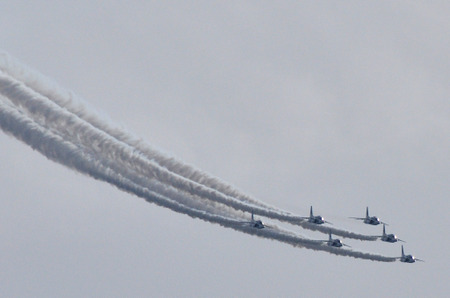 111130blueimpulse35l
