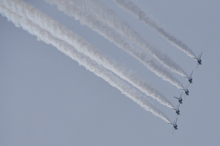 111130blueimpulse38l