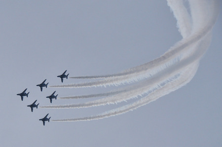 111130blueimpulse39l