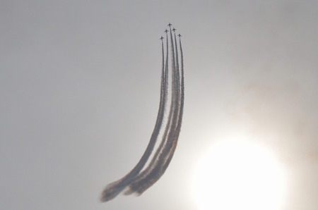 111130blueimpulse41l