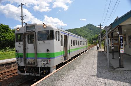 121004hokkaido16l
