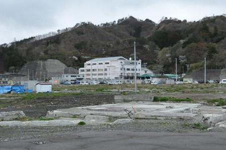 130707kitatouhoku26l