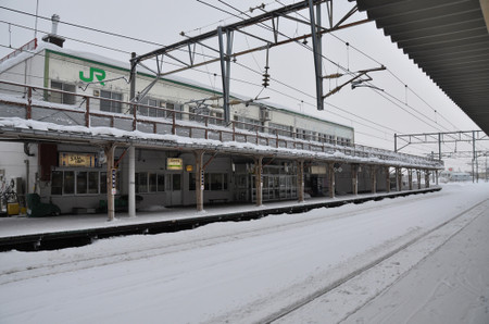 140505hokkaido17