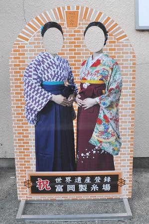 170 富岡製糸場