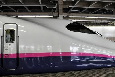 090923touhokutetsu02