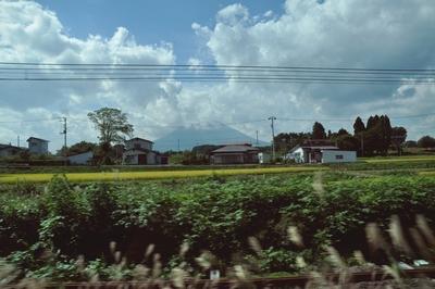 090923touhokutetsu09