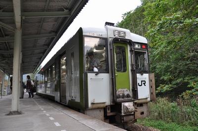 090923touhokutetsu25
