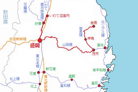 090923touhokutetsu_map