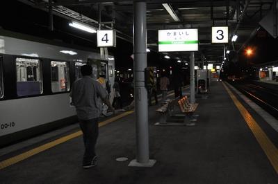 090927touhokutetsu09