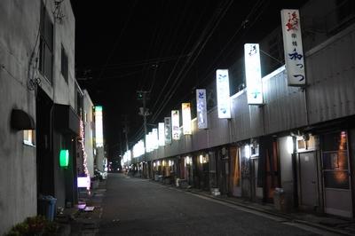 090927touhokutetsu11