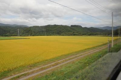 090927touhokutetsu19