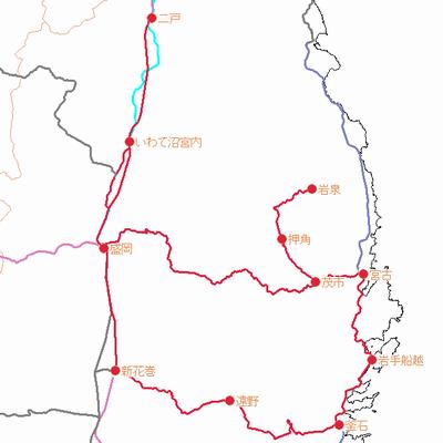 090927touhokutetsu_map_2