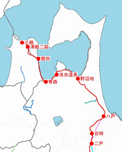 091001touhokutetsu_map