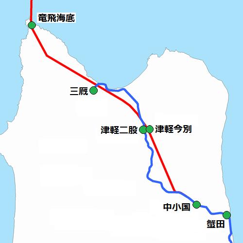 091003touhokutetsu_map1