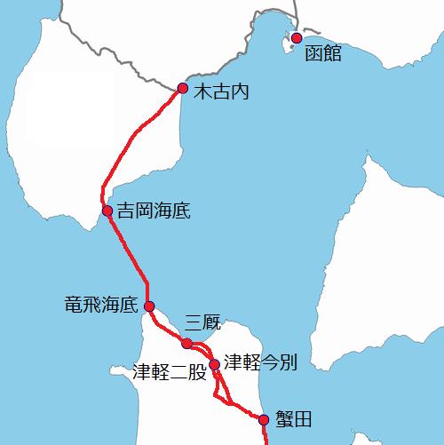 091003touhokutetsu_map2_2