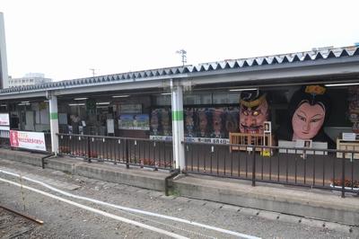 091007touhokutetsu04
