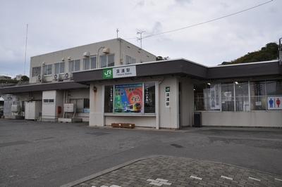 091007touhokutetsu17
