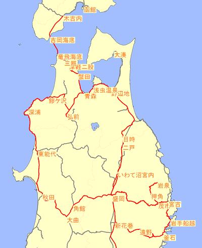 091007touhokutetsu_map