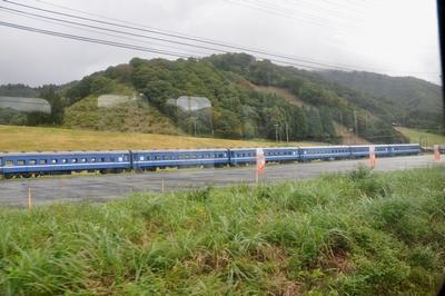 091019tetsudounohi15