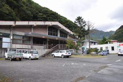 091019tetsudounohi25