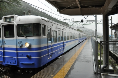 091021tetsudounohi06