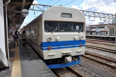 091023tetsudounohi24