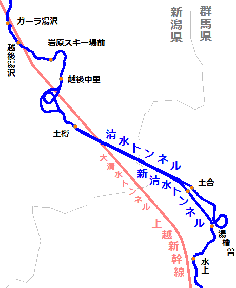 091021tetsudounohi_map_2