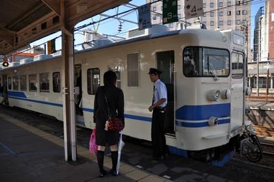 091103tetsudounohi13