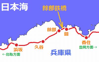 091106tetsudounohi_map_2