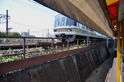 091118tetsudounohi05