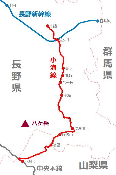 091119koumisen_map
