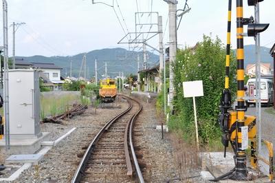 091203nakashioda02