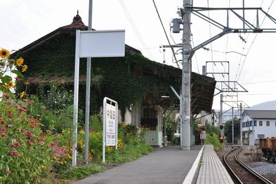 091203nakashioda03