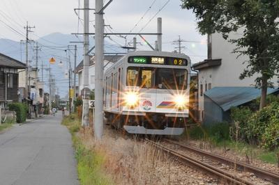 091203nakashioda07