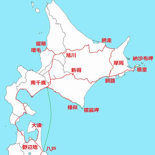 100105hokkaido_map