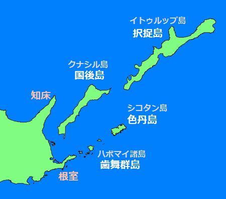 100117hokkaido_map01