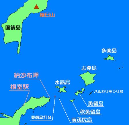 100117hokkaido_map02